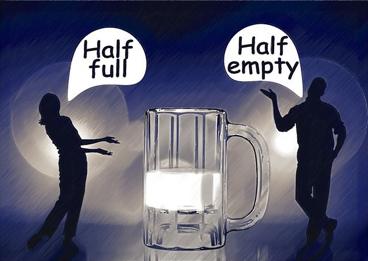 half_full_half_empty