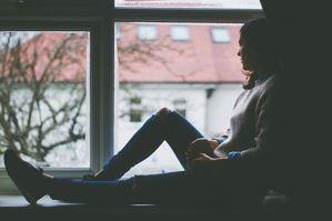 depresia-tabu